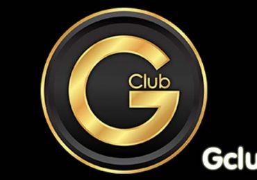 Gclub-เว็บพนันคาสิโนออนไลน์เปิดให้บริการตลอด-24-ชั่วโมง